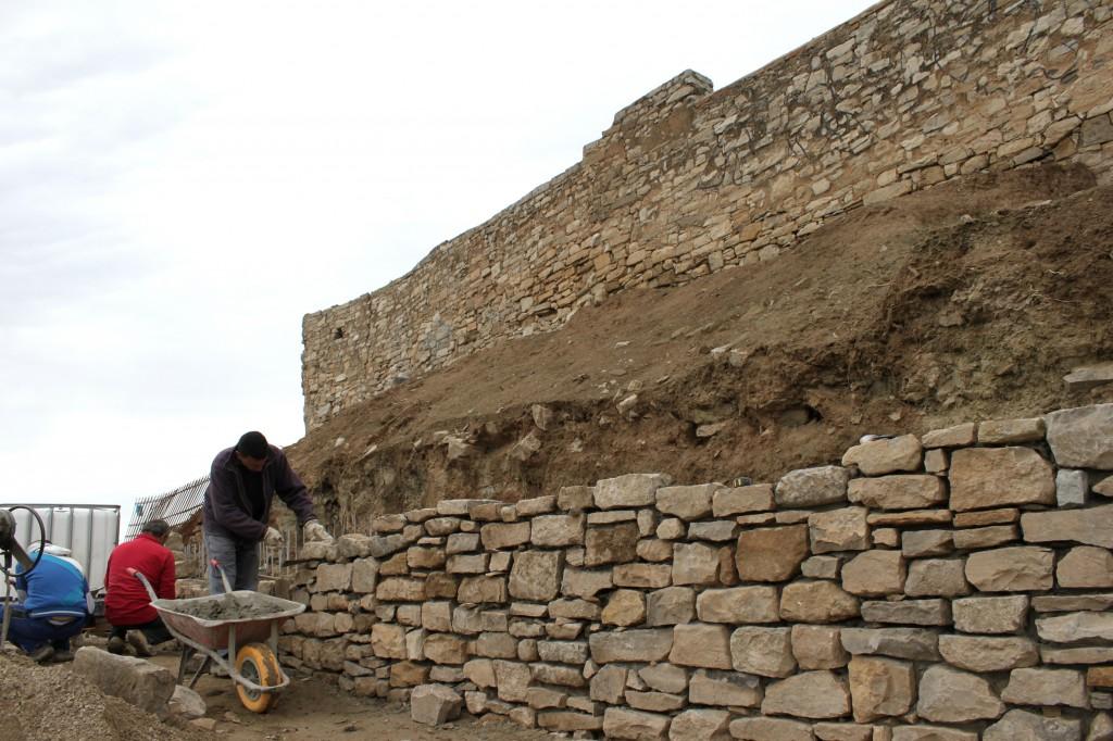castelldetarrega (2)