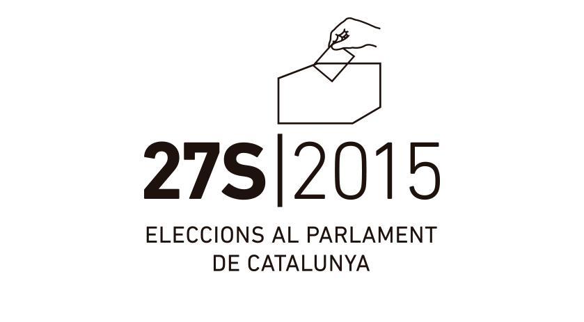 El PDeCAT de l'Urgell escull Rosa M. Perelló, Salvador Bonjoch i Marcel Pujol candidats per les eleccions del 21 de desembre