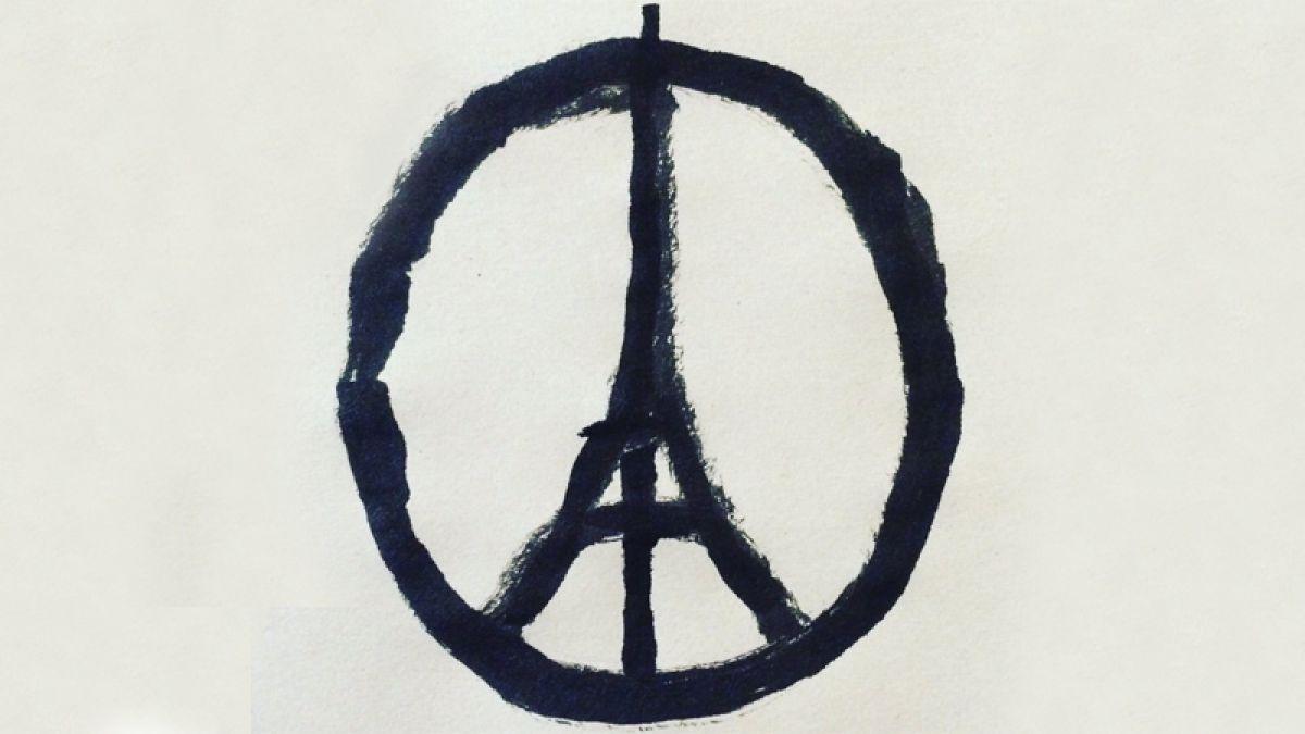 L'Ajuntament de Tàrrega convoca per aquest dilluns 16 de novembre un minut de silenci en solidaritat amb les víctimes dels atemptats perpetrats a París