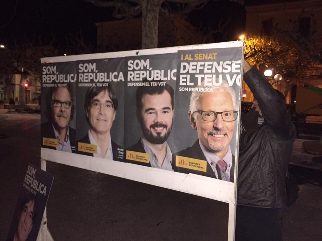 esquerra cartell 20d