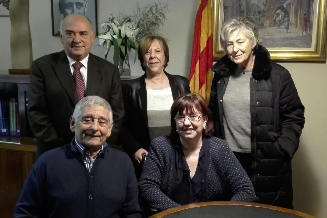 L'Ajuntament de Tàrrega estudia la creació de la figura del Síndic Municipal de Greuges