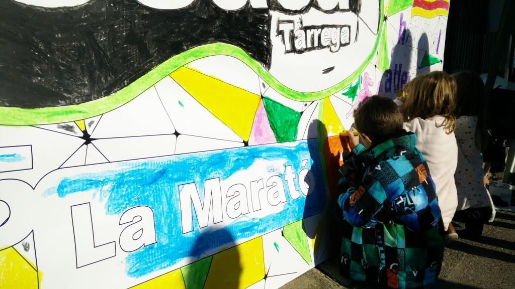 Marato_2016_tarrega2