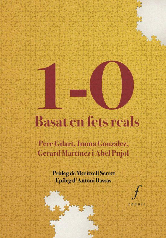Presenten a Tàrrega un llibre que  explica l'1-O a les comarques de Lleida a partir d'històries d'un centenar de testimonis