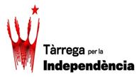 Constituït el nou Secretariat Territorial de l'AT de   Tàrrega  de l'ANC, amb Carles López com a coordinador
