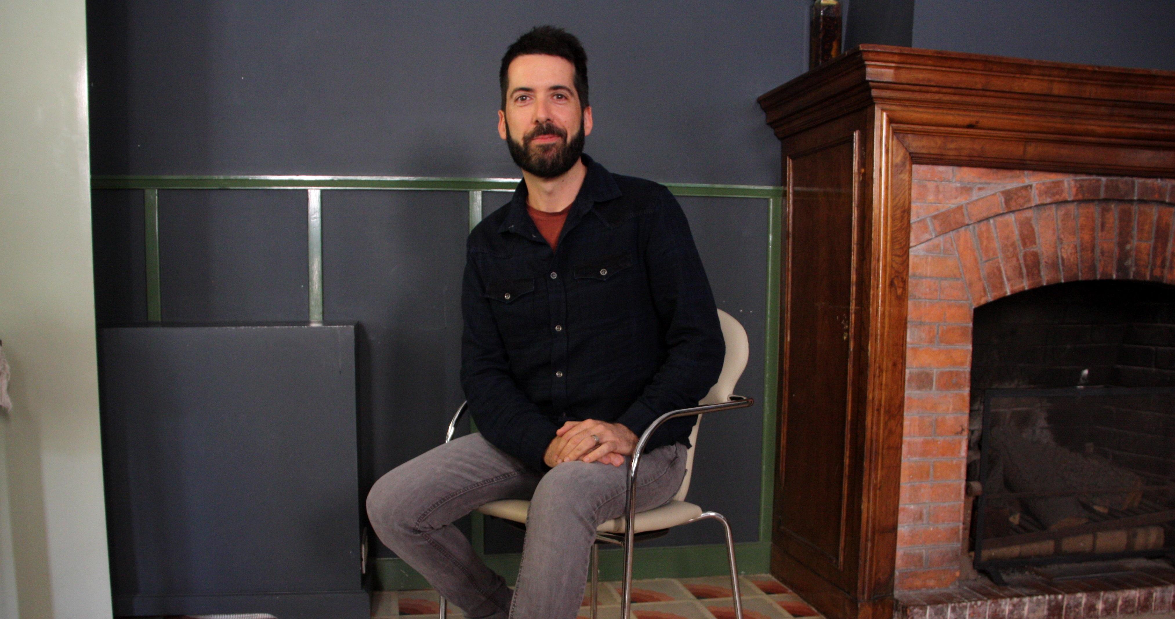 FiraTàrrega obre la convocatòria del concurs per a la nova direcció artística del certamen