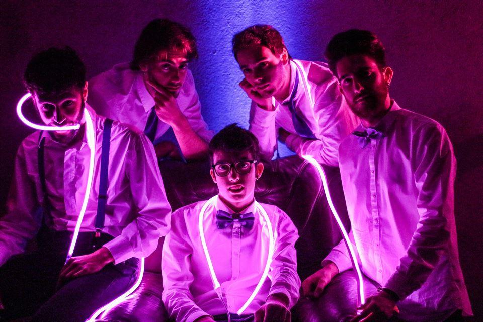 Tàrrega celebrarà la nit de la Castanyada amb un doble concert gratuït a càrrec dels grups Her Majesty i Banda Neon
