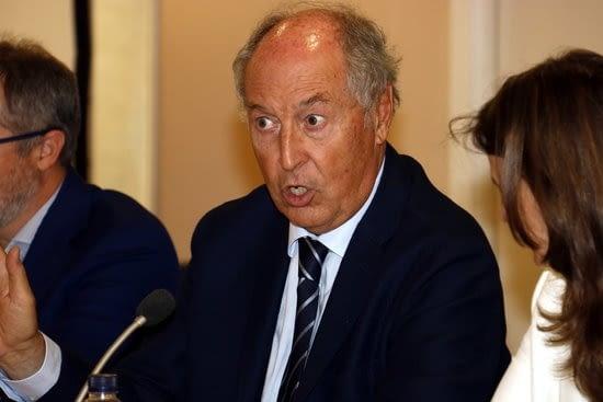El Grup Borges tanca l'exercici fiscal 2017-2018 amb un benefici net rècord de 15 MEUR