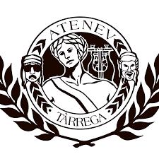 El Govern distingeix amb la Creu de Sant Jordi a l'Ateneu de Tàrrega en motiu del seu centenari