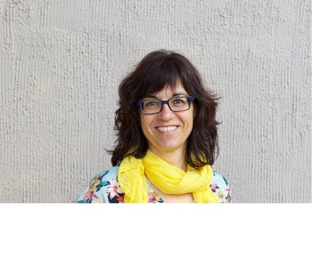 Alba Pijuan d'ERC candidata a l'alcaldia de Tàrrega després de la renúncia, per motius personals, del cap de llista Òscar Amenós