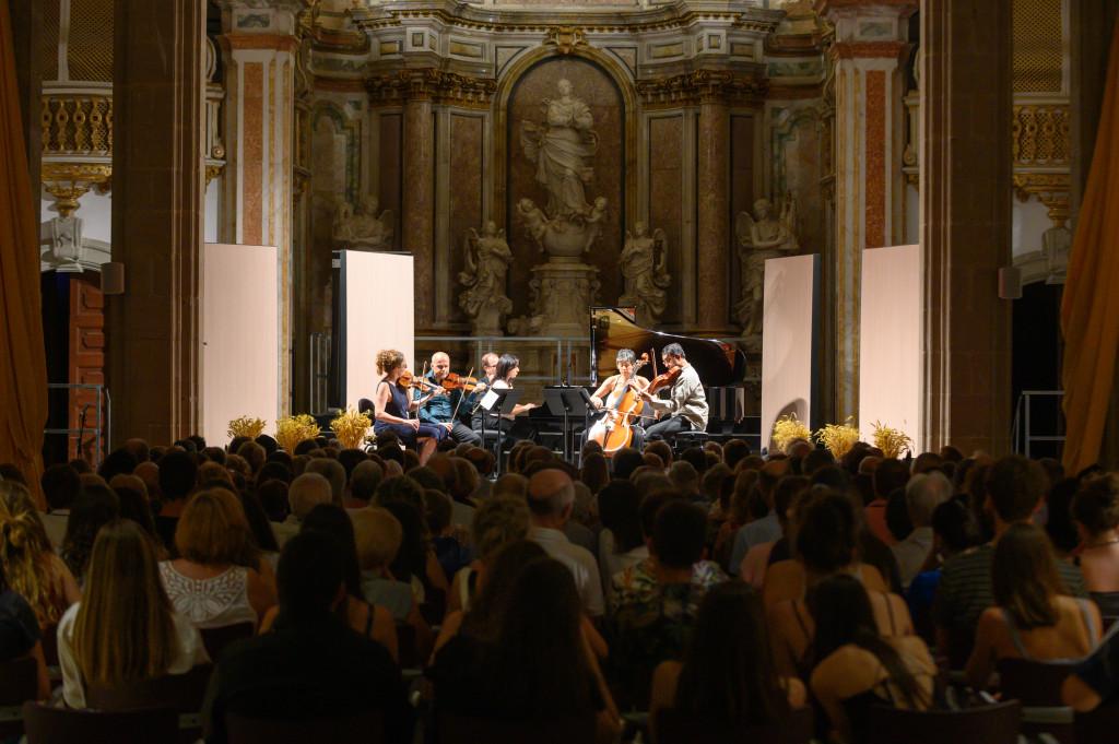 Concert inaugural-1149