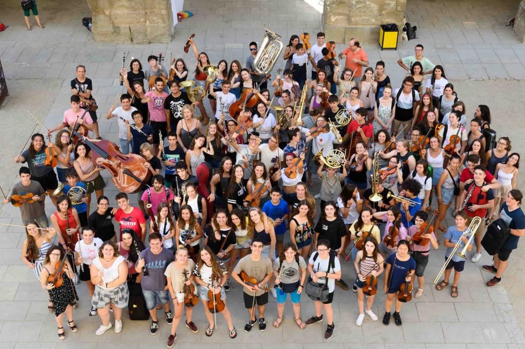 Grup alumnes-2877