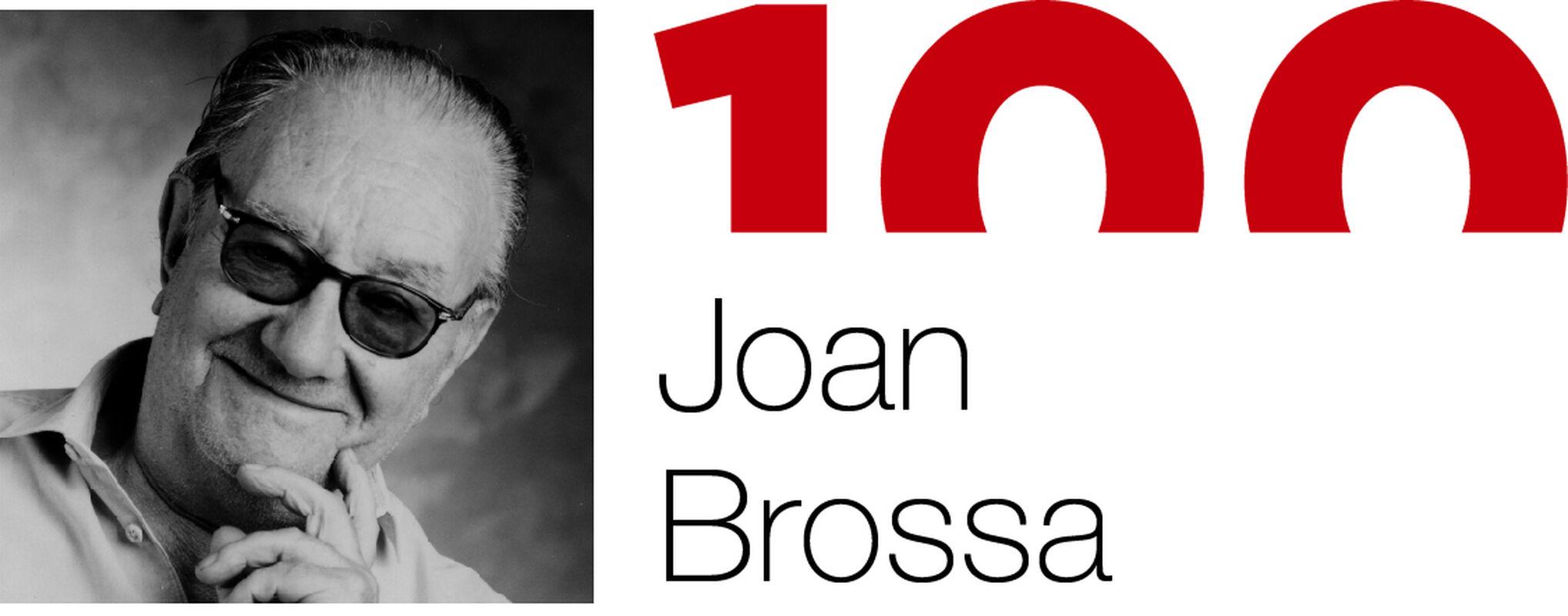 Tàrrega se suma a l'Any Joan Brossa i ofereix el dijous 26  un muntatge d'El Celler d'Espectacles inspirat en l'univers creatiu de l'autor