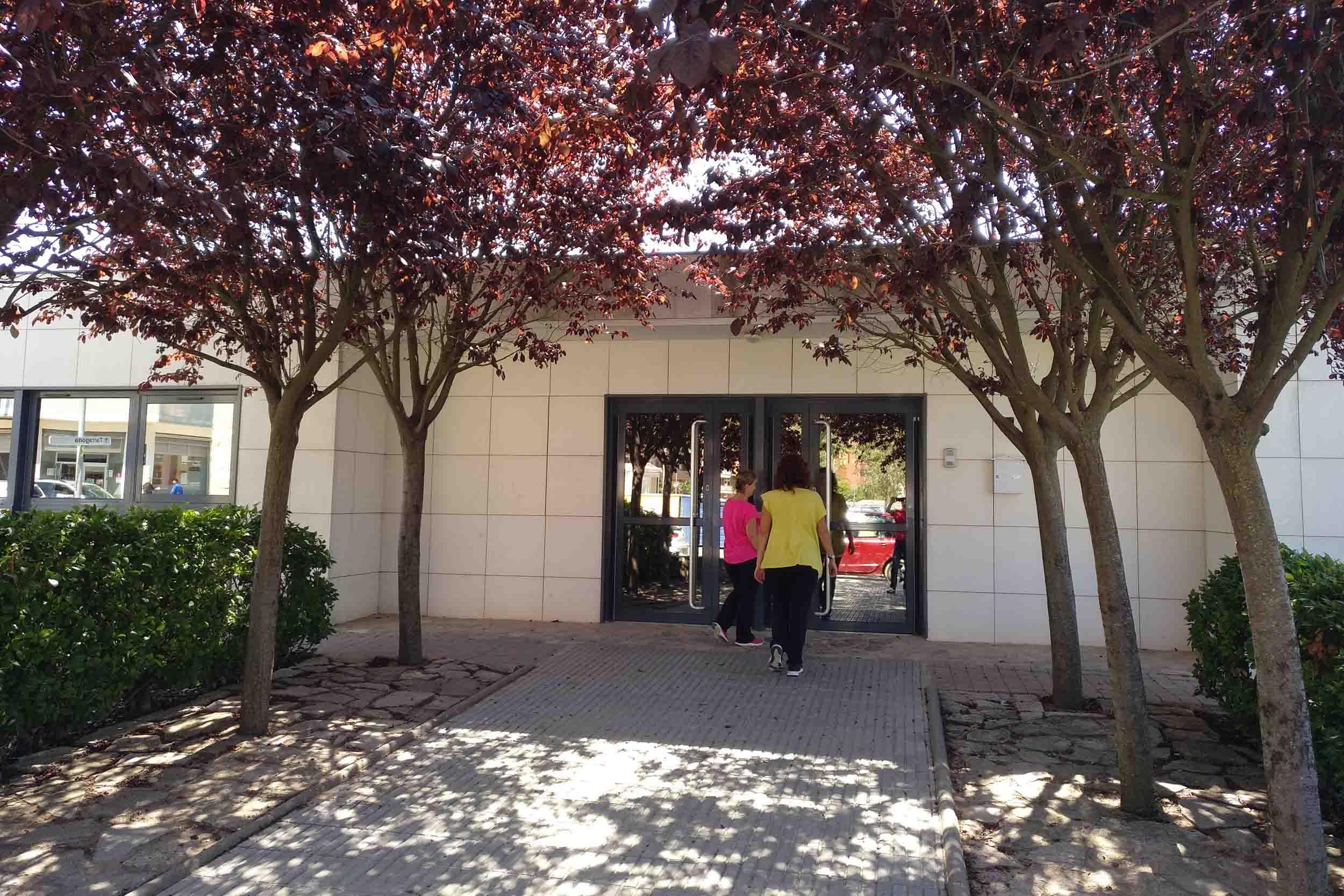 Les dues llars d'infants municipals de Tàrrega, La Pau i El Niu, inicien el nou curs amb 108La Pau i El Niu