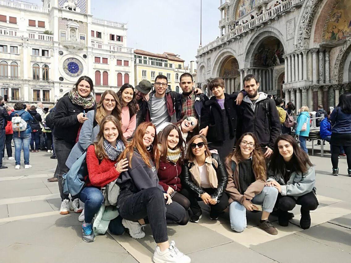 El programa Mobilicat busca joves lleidatans per realitzar pràctiques laborals i formatives a empreses d'Alemanya i Itàlia.