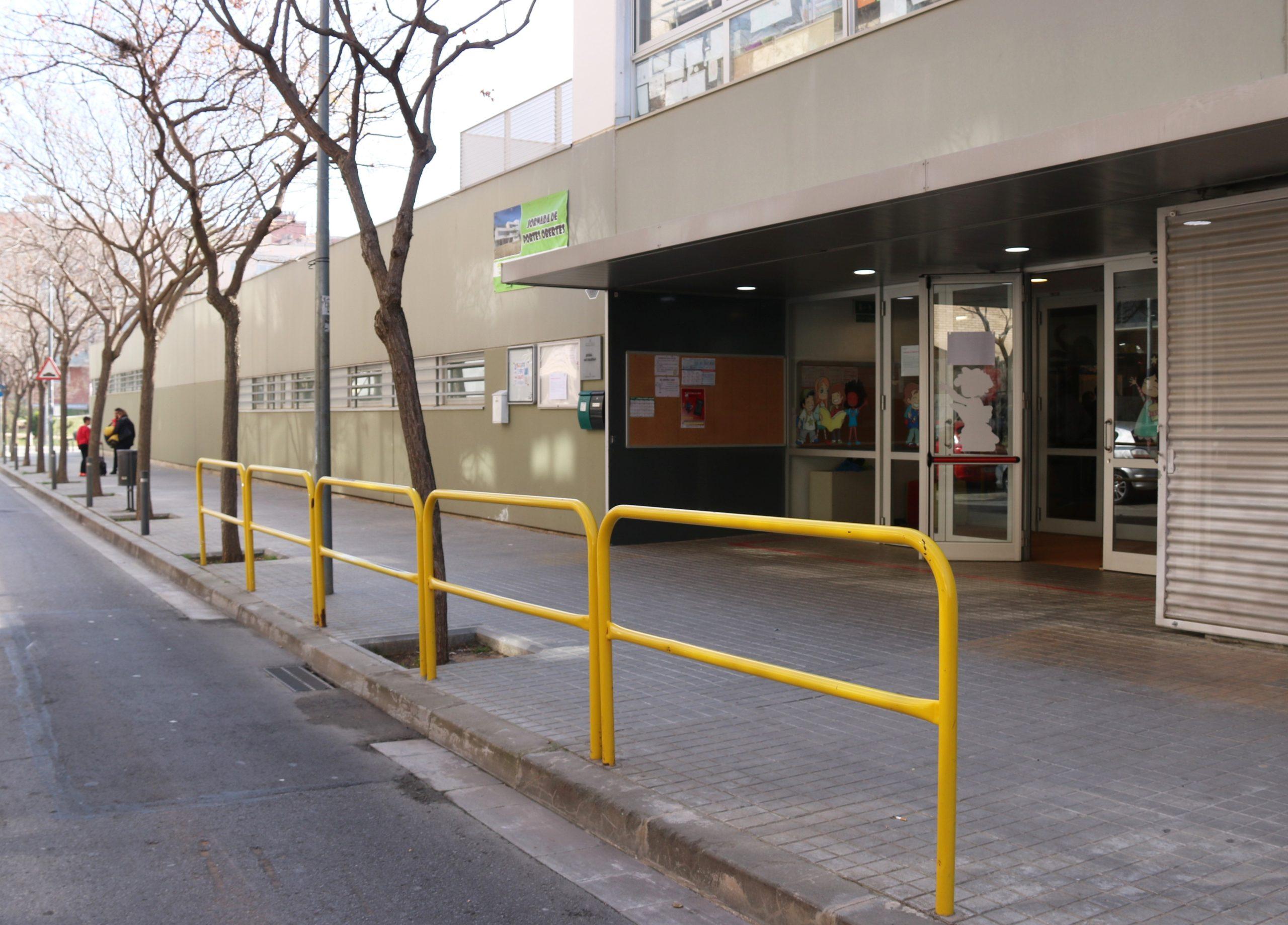 Salut tanca disset consultoris de la Segarra per la seva proximitat a Igualada i reforça els CAP de Cervera i Guissona