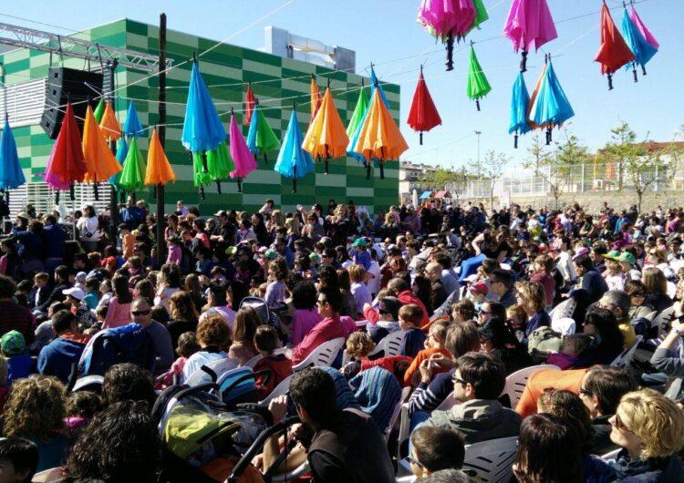 El Festival de Música Familiar Lo Closcamoll de Tàrrega que s'havia de celebrar el 9 de maig es cancel·la per motius de prevenció i seguretat.