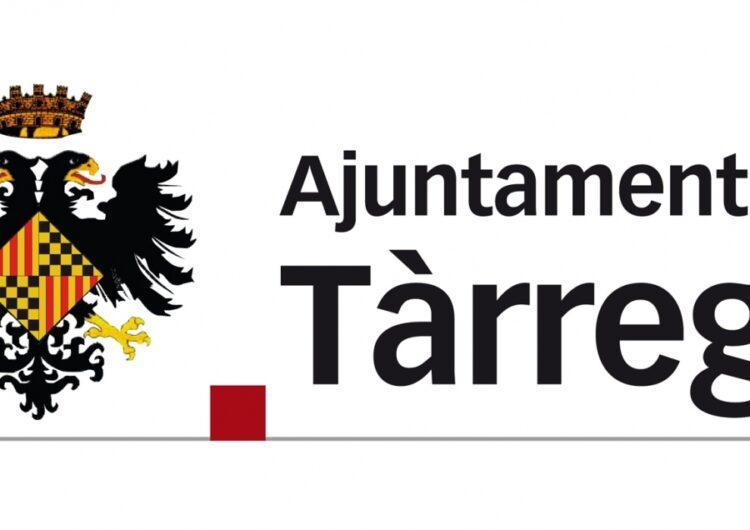 El Departament de Salut confirma tres nous casos positius de coronavirus al municipi de Tàrrega