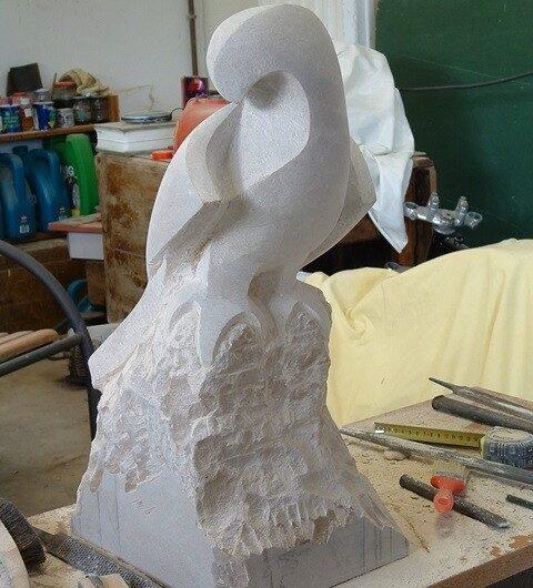 L'EASD Ondara estrenarà el curs vinent un monogràfic d'Escultura Aplicada a l'Espectacle