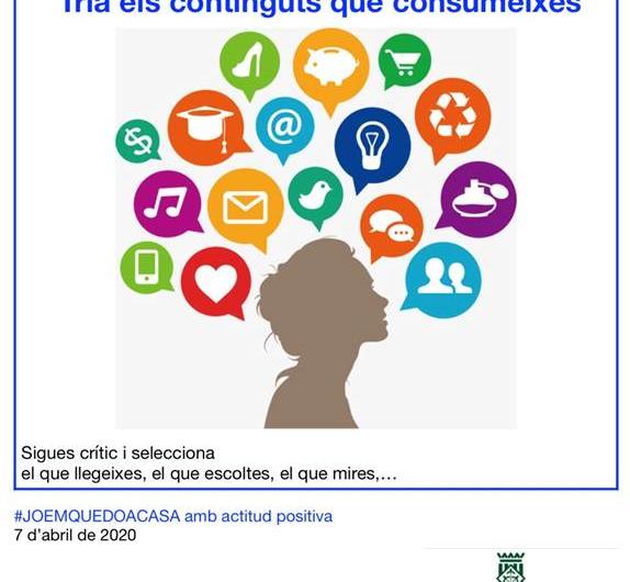 La Diputació de Lleida ofereix cursos de formació en línia per a tots els treballadors públics de la demarcació
