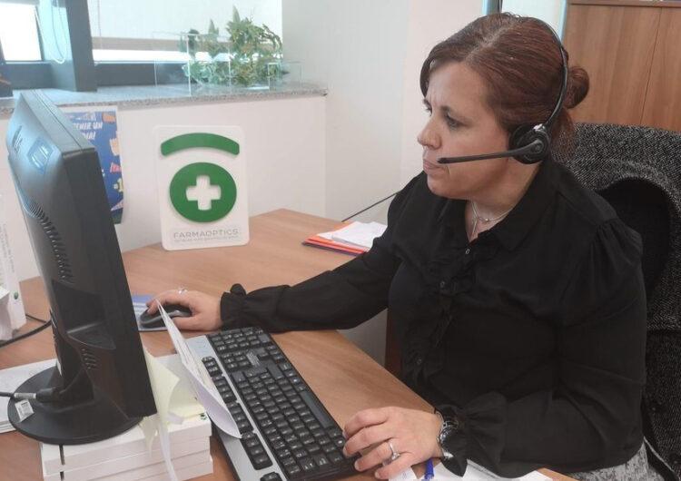 Cobertes les 24 places del programa d'inserció laboral per a persones majors de 30 anys del Centre La Solana de Tàrrega