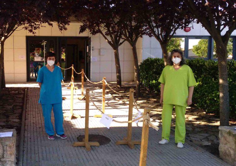 L'Ajuntament de Tàrrega reobre les dues llars d'infants municipals amb un total de 22 alumnes