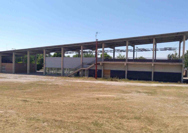 L'Ajuntament de Tàrrega habilitarà un autocine al Càmping Municipal