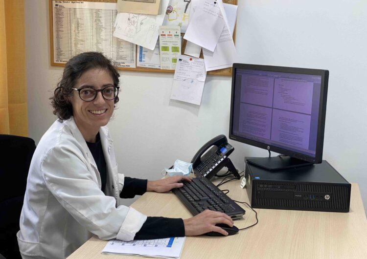 Els hospitals lleidatans preveuen reprendre gradualment l'activitat ambulatòria a mitjans de maig evitant aglomeracions