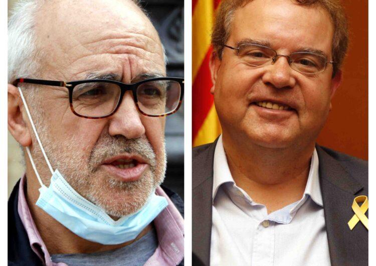 El ple de la moció de censura contra l'alcalde de JxCat a Cervera es farà divendres 12 de juny