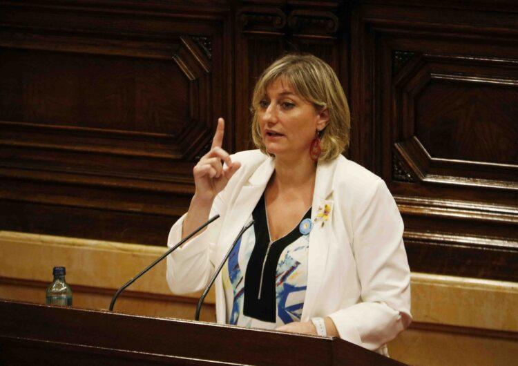Salut no planteja de moment el confinament selectiu de Lleida però sí que reclama als ciutadans que abaixin el ritme