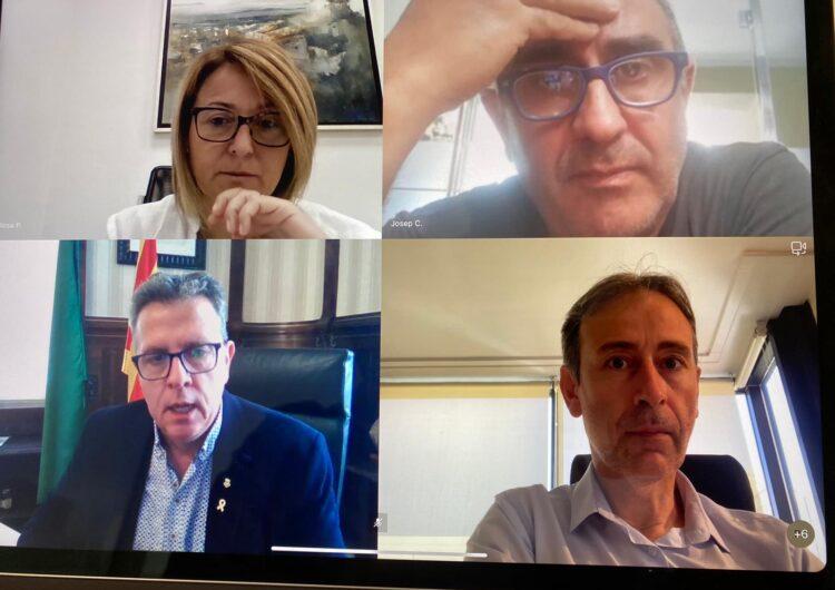 El Patronat de Turisme de la Diputació de Lleida destina 680.000 euros per impulsar el sector turístic a la demarcació