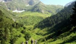 El sector turístic de Ponent i Pirineu tanca un estiu…