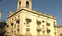 Junts per Tàrrega proposa que l'Ajuntament adquireixi l'oficina de CaixaBank…