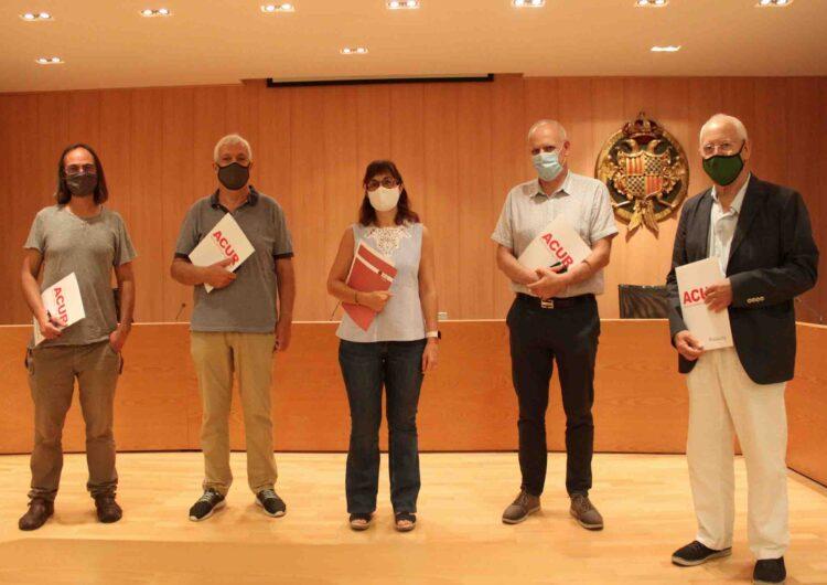 El fons fotogràfic personal del periodista Josep Serra Teixidó es dipositarà a l'Arxiu Comarcal de l'Urgell