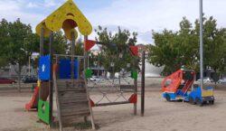 L'Ajuntament de Tàrrega treu a licitació la millora dels parcs…
