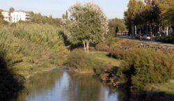 L'Ajuntament de Tàrrega aprova un nou projecte de recuperació dels…