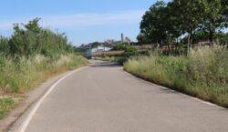 La Diputació de Lleida reparteix els 4 M€ del Pla…