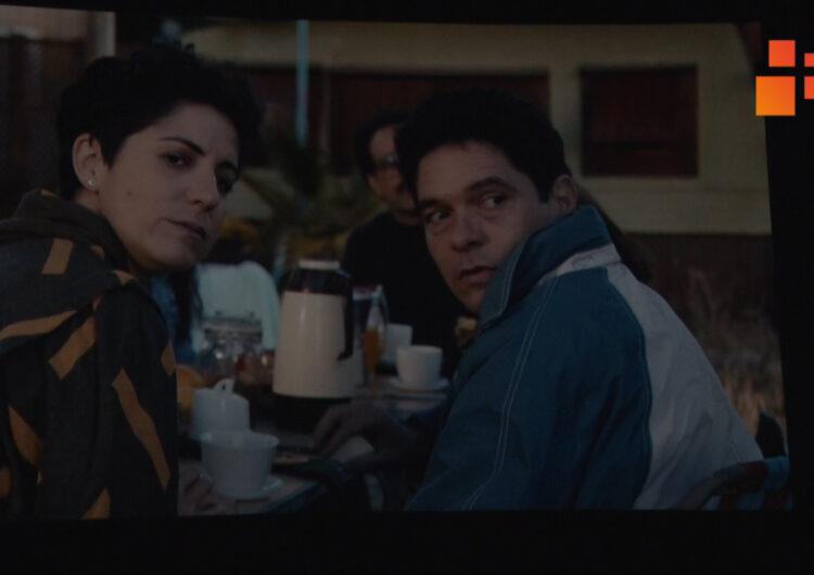"""El Cinema Majèstic de Tàrrega va acollir la preestrena de la pel•lícula """"La Mort de Guillem"""""""