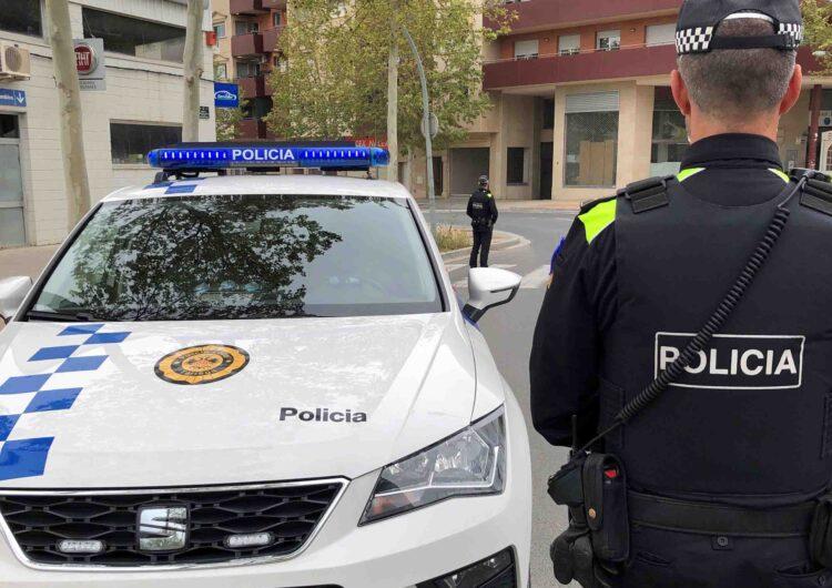 L'Ajuntament de Tàrrega aprova la convocatòria per cobrir quatre places d'agent a la Policia Local