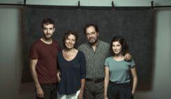 El Teatre Ateneu de Tàrrega acull dissabte vinent l'estrena lleidatana…