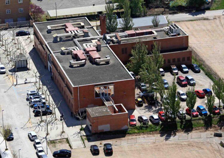 L'Ajuntament de Tàrrega adjudica la redacció del projecte d'ampliació del CAP