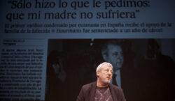 """Tàrrega reprèn la temporada de Teatre aquest dissabte amb """"…"""