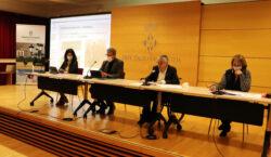 La Diputació de Lleida activa 12,5 milions d'euros en els…