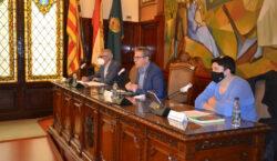 La Diputació de Lleida destina més de mig milió d'euros…