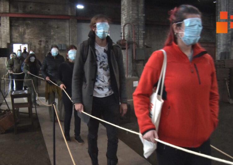 L'absència i la presència de la dona a Cal Trepat eix d'un projecte de la Universitat de Lleida l'Escola Ondara i el Museu Trepat.