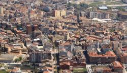 L'Ajuntament de Tàrrega autoritza els locals d'oci nocturn a treballar…