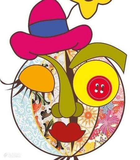 Agramunt trasllada el seu Carnaval al món virtual