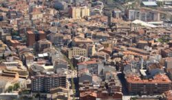 L'Ajuntament de Tàrrega inicia la creació d'un cens d'habitatges buits…