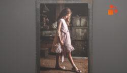 """Exposició de fotografies """"La Muda"""" d'Ester Gasol al Museu Tàrrega"""