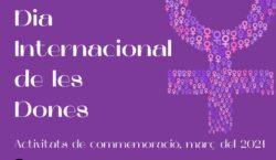 Tàrrega expressa el seu compromís amb el Dia Internacional de…