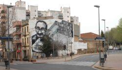 L'Ajuntament de Tàrrega dedicarà un espai urbà de l'avinguda de…